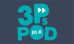 S8 Episode 5: How the Arizona Teachers Academy is Advancing the Teaching Profession in Our State