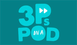 S8 Episode 3: PD in 30: Optimize Your Live and Recorded Videos