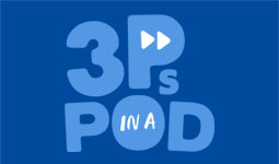 S9 Episode 10: PD in 30: Unpacking the New Arizona Science Standards