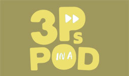 S8 Episode 11: PD in 30: Understanding the Standards with Suzi Mast