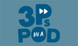 S8 Episode 15: PD in 30: Creating Inviting Slides