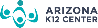 Arizona K-12 Center
