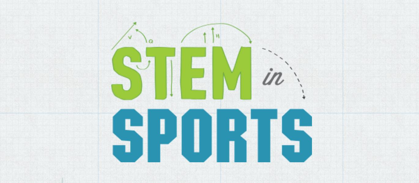 Impress Your Students with STEM in Sports