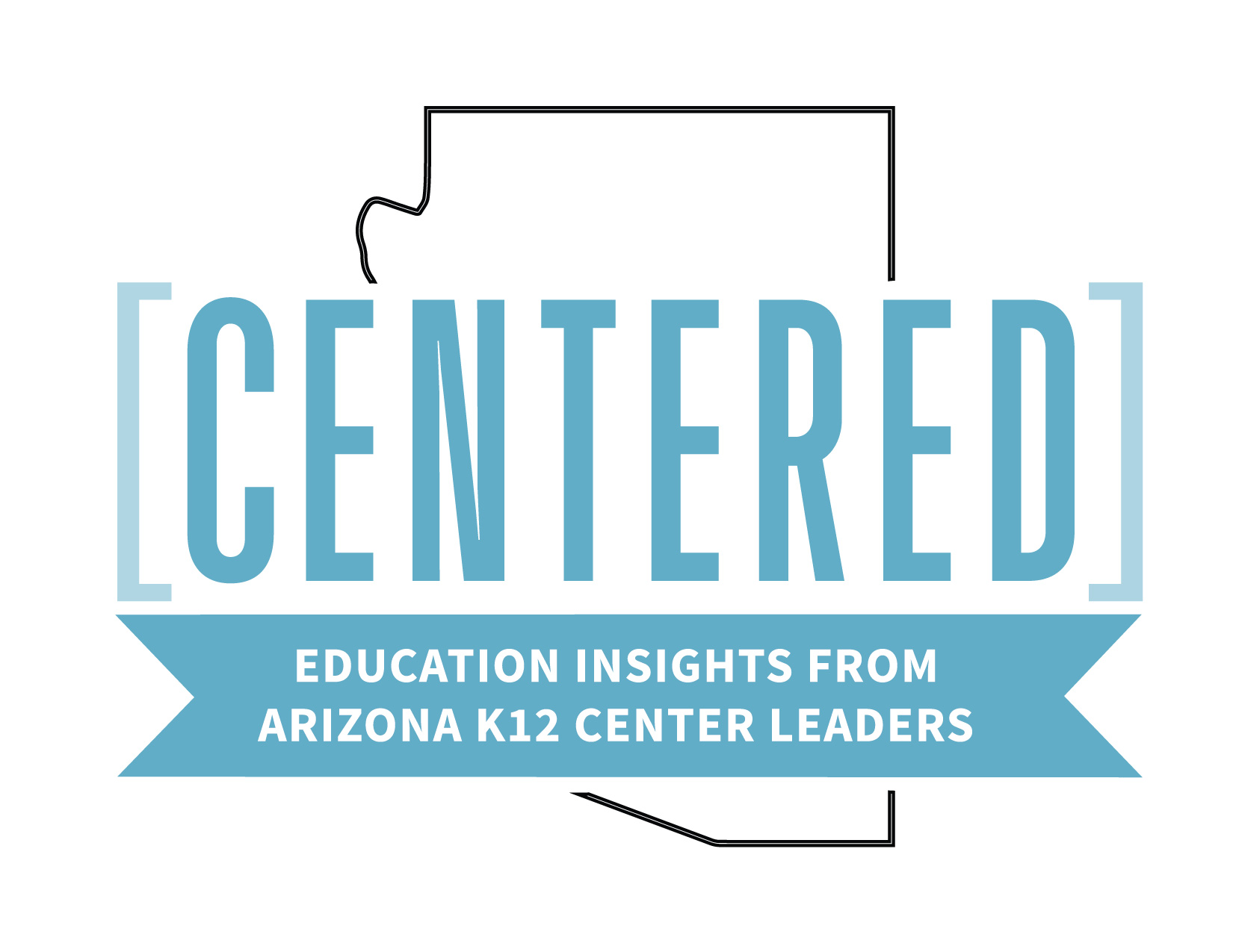 Meet 3Ps in a Pod: The Arizona K12 Centered Podcast