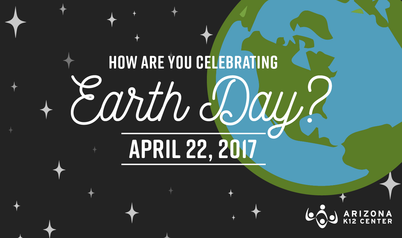 Our Favorite Arizona Earth Day Events