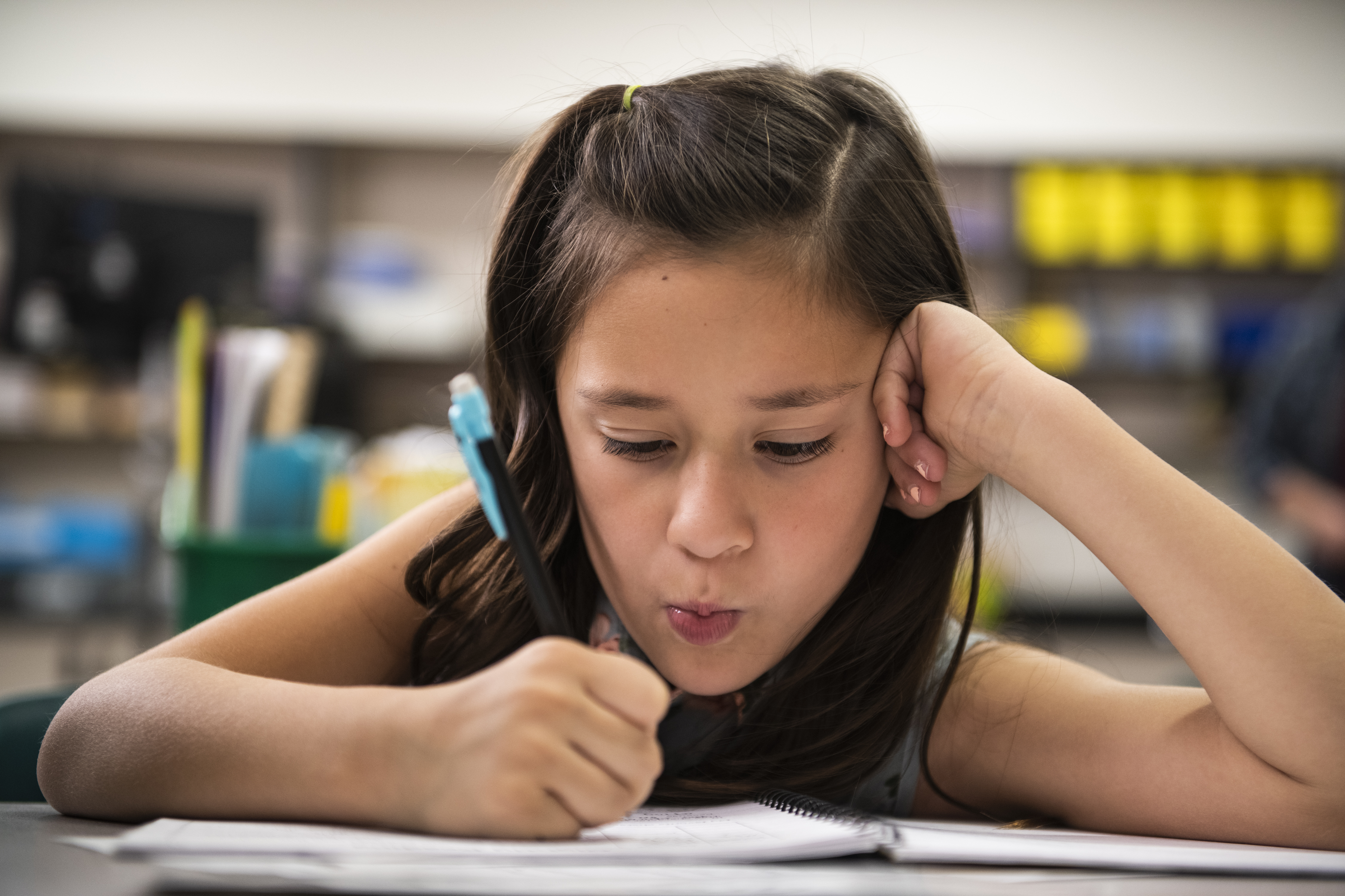 Maintaining Momentum: 4 Ways to Ensure Students Stay Sharp Over Holiday Break